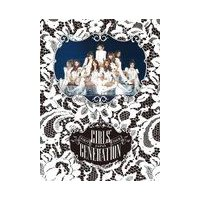 ■タイトル:JAPAN FIRST TOUR GIRLS' GENERATION(初回限定盤) ■ヨ...