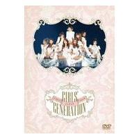 ■タイトル:JAPAN FIRST TOUR GIRLS' GENERATION ■ヨミ:ショウジョ...