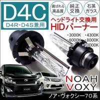 【適合車種】  ノア NOAH ヴォクシー VOXY  【適合型式】  ZRR70 ZRR75  【...