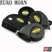 【適合車種】  適合車種 ノア80 ヴォクシー80 NOAH VOXY  適合年式 H26.1〜  ...