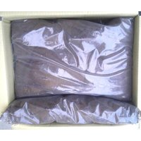 スーパー万能 カブトマット 約10L袋×6袋セット(リニューアルしました)  選別されたクヌギ生オガ...