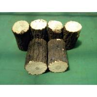 産卵木 (良質クヌギ材) Bクラス 小サイズ