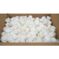 ブリード インセクトゼリー 17gホワイトワイド バラ50個