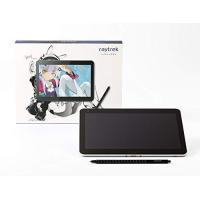 raytrektab DG-D10IWP2 三菱鉛筆9800 デジタイザペン付き Windowsタブレット Windows 10 Proモデル 8..