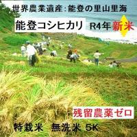 米、ごはん|食品 通販 - Yahoo!...