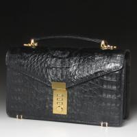 商品コード:41013色:黒サイズ(約):縦14cm(持ち手を除いたサイズ)×横23cm×厚み9cm...