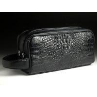 商品コード:41031色:黒サイズ(約):縦12.5cm×横24.5cm(持ち手を除いたサイズ)×厚...