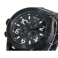 ニクソン NIXON 42-20 CHRONO 腕時計 レディース A037-001
