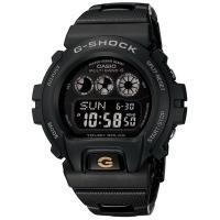 カシオ CASIO Gショック G-SHOCK タフソーラー 電波 腕時計 メンズGW-6900BC...
