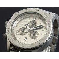 ニクソン 時計 NIXON レディース NIXON 42-20 CHRONO 腕時計 レディース A...