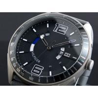 トミーヒルフィガー TOMMY HILFIGER 腕時計 メンズ 1790799  トミーヒルフィガ...