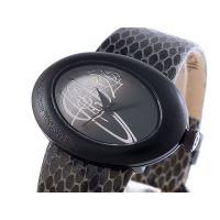 ヴィヴィアンウエストウッド Vivienne Westwood エリプス 腕時計 レディース VV0...