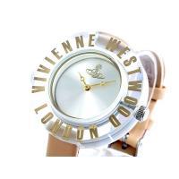 ヴィヴィアン ウエストウッド VIVIENNE WESTWOOD CLARITY 腕時計 VV032...