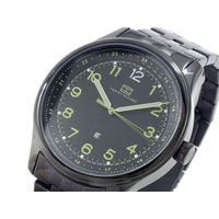 トミーヒルフィガー TOMMY HILFIGER 腕時計 メンズ 1710307  トミーヒルフィガ...
