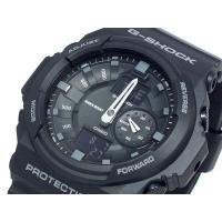 カシオ CASIO Gショック G-SHOCK アナデジ 腕時計 メンズ GA150-1A