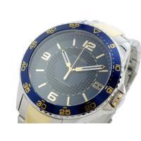 トミーヒルフィガー TOMMY HILFIGER 腕時計 メンズ 1790839  トミーヒルフィガ...