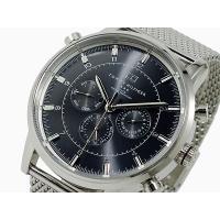 トミーヒルフィガー 腕時計 メンズ 1790877 ブラック×シルバー  トミーヒルフィガー