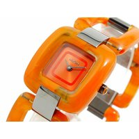 ニクソン 時計 NIXON レディース NIXON SISI 腕時計 レディース A248-877 ...