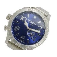ニクソン NIXON 51-30 TIDE 腕時計 A057-1258 メンズ