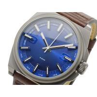 ディーゼル DIESEL クオーツ メンズ 腕時計 DZ1612 メンズ