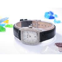 時計 レディース 人気ブランド フォリフォリ FOLLI FOLLIE 腕時計 レディース S922...