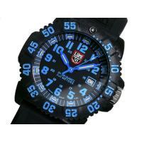 ルミノックス LUMINOX ネイビーシールズ 腕時計 メンズ 3053