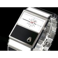 ニクソン 時計 NIXON レディース NIXON シャレー CHALET 腕時計 レディース A5...