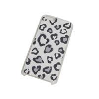 iPhone6ケースがついに登場!! 定番人気のキティ総柄と、キティちゃんのワンポイントデザイン ヒ...