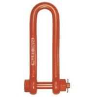 ■【メーカー】:大洋製器工業(株) ■【型番】:ロープ径5〜8mm ■【仕様】 ●使用荷重:0.25...