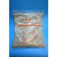 【特長】 ライオンシスイは特殊な超速硬性の無機化合物を 主成分とする結合材で、水を加えて練り混ぜ、 ...