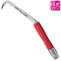 ■製造メ−カ− バクマ工業 ■定価 17,000円  結束ハッカーのプロ使用モデル BIELMANN...