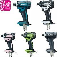 ■製造メ-カ- マキタ ■定価 17,800円   新製品!新品 マキタ 14.4V充電式インパクト...