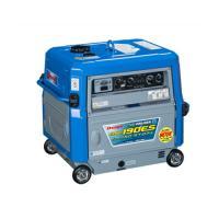《仕様》 ●定格出力:4.56kW ●定格電流:170A ●定格電圧:26.8V ●電流調整範囲:3...
