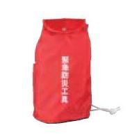 ●セット内容 赤旗1本、赤色合図灯1個、メガホン1個、ナイロンロープ(15m)2本、漏洩検知剤1個、...