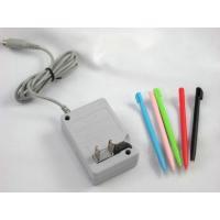 対応  : New3DSLL New3DS 3DSLL 3DS DSiLL DSi  バルク品(パッ...