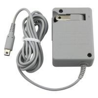 サードパーティー製  DS Lite専用の充電器になります。  AC 100V-240V(世界中の電...