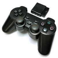 対応機種:PS1 PS2  要単4乾電池2本(別売り)