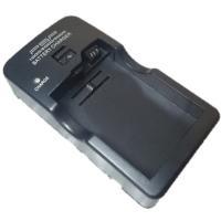 PSP 1000 2000 3000 バッテリー マルチバッテリーチャージャー