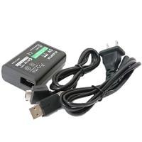 ■内容品■   ●ACアダプター   ●電源ケーブル   ●PCH-1000シリーズ専用USBケーブ...