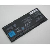 LifeBook Q702 14.4V 45Wh FUJITSU パソコン バッテリー  電圧: 1...