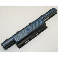 NV59C43u 11.1V 47Wh GATEWAY パソコン バッテリー  電圧: 11.1V容...