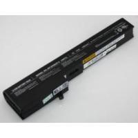M72X S 14.8V 36Wh CLEVO パソコン バッテリー  電圧: 14.8V容量: 2...