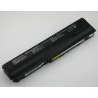 M550N 11.1V 48Wh CLEVO パソコン バッテリー  電圧: 11.1V容量: 44...