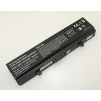 0HP297 11.1V 49Wh DELL ノート PC パソコン 互換 バッテリー 電池 電圧:...
