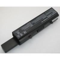 0HP297 11.1V 97Wh DELL ノート PC パソコン 互換 バッテリー 電池 電圧:...