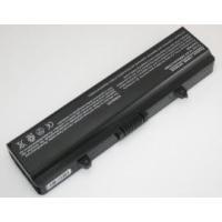 0HP297 14.4V 32Wh DELL ノート PC パソコン 互換 バッテリー 電池 電圧:...