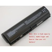 441243-241 10.8V 95Wh HP ノート PC パソコン 互換 バッテリー 電池 電...