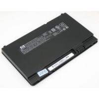 493529-371 11.1V 26Wh HP ノート PC パソコン 純正 バッテリー 電池 電...