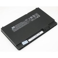 504610-002 11.1V 26Wh HP ノート PC パソコン 純正 バッテリー 電池 電...