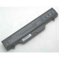 513129-361 10.8V 47Wh HP ノート PC パソコン 互換 バッテリー 電池 電...